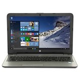Laptop second hand HP 15-AY103DX 15.6